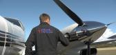Air Ambulance FAQs